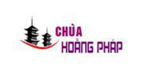 lan-ho-diep-chua-hoang-phap-180x90