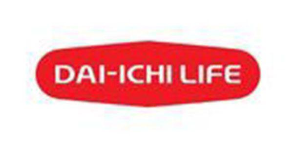 lan-ho-diep-dia-ichi-life-180x90