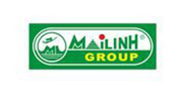 lan-ho-diep-mailinh-group-180x90