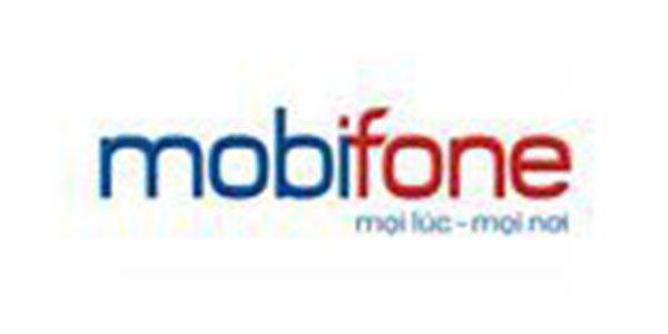 lan-ho-diep-mobifone-180x90