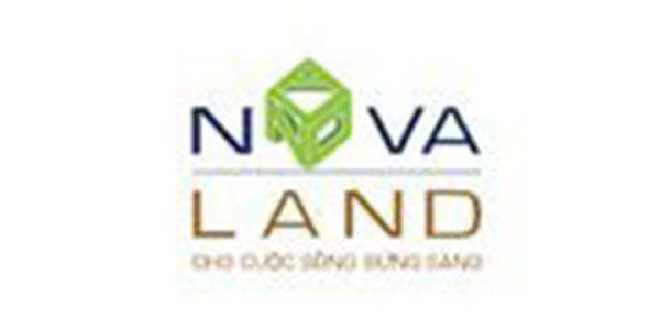 lan-ho-diep-novaland-180x90