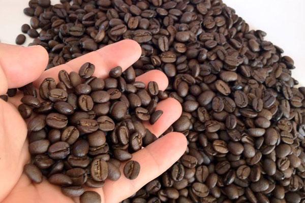 Chỗ bán cafe hạt, cà phê xay nguyên chất