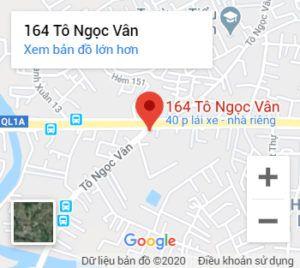 164 Tô Ngọc Vân